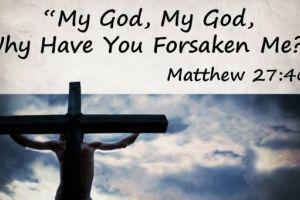 Jesus: The Son of God